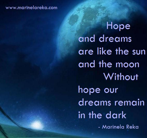 my dreams hope and wishes They could also include what their hope & dream is  47 best images about hopes & dreams in elementary classrooms on   rock wishes see more the sky.