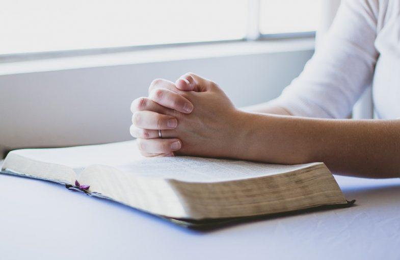 God Poems - Short Poems
