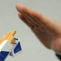 Smoking Poem
