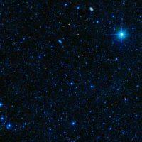 Star - Shape Poem