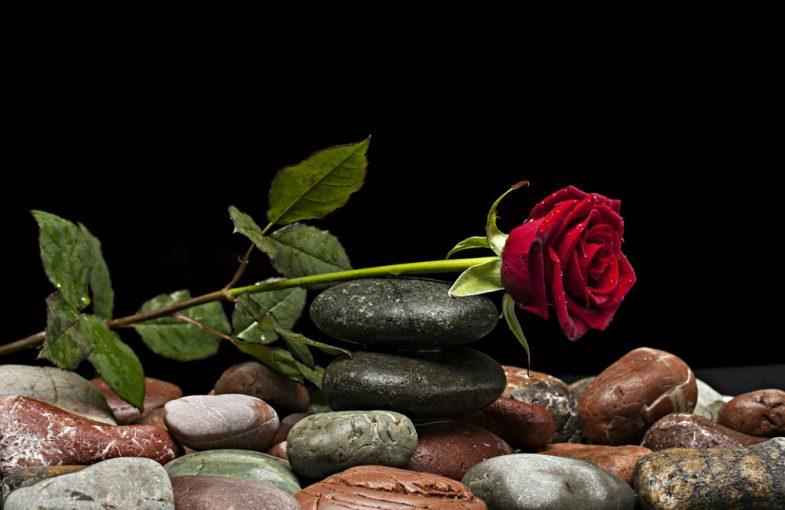 Heart Desire Poem