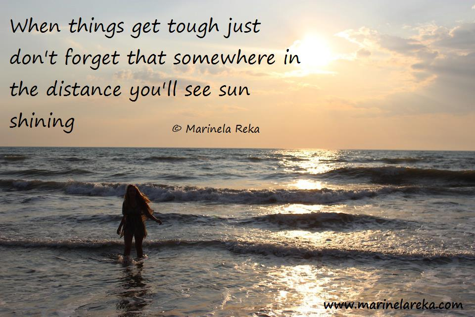 Positive Quote About Life Short Poems And Quotes Marinela Reka Awesome Poems And Quotes About Life