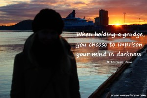 Quote About Holding Grudges Short Poems And Quotes Marinela Reka