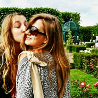 quotes about sisters being your best friends