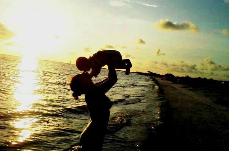 Mothers value poem